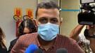 Alvo da operação contra corrupção, prefeito de Candeias acusa grupos políticos