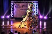 Iniciada votação popular para escolha das melhores obras do Festival Estudantil Rondoniense 2021