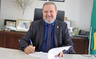Governador do Tocantins é afastado do cargo por suspeita de corrupção