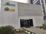 Arom e Sefin promovem capacitação para cobrança compartilhada de débitos do IPVA