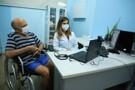 Consultas remotas com especialistas do Hospital Albert Einstein são realizadas em Porto Velho