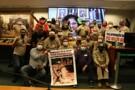 PEC 101 que garante plano de saúde a sucanzeiros intoxicados pelo DDT é aprovada na CCJ da Câmara