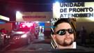 Comerciante é morto a tiros na zona leste de Porto Velho