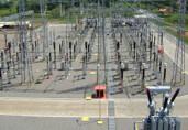 Pane que deixou Porto Velho sem energia no domingo foi causada por acidente em manutenção de transformador
