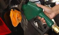 Petrobras anuncia novo aumento da gasolina e do diesel a partir de terça
