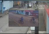 Vídeos mostram abordagem de guarnição presa acusada de forjar flagrante