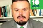 Vídeo: Márcio Nogueira lamenta falta de reconhecimento da Ameron sobre atuação da advocacia na pandemia