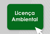 Boram Eletric Motors Calama Ltda - Recebimento de Licença Ambiental Simplificada
