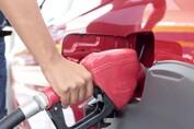 Procon diz que está atento a novo aumento dos combustíveis e possíveis abusos
